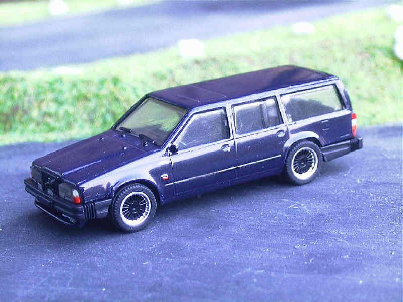 1989 volvo 740 glt 16v related infomation specifications weili automotive network. Black Bedroom Furniture Sets. Home Design Ideas